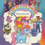 Ulubione My Little Pony